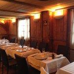 Photo de Restaurant Philibert