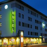 Photo of B&B Hotel Stuttgart-Vaihingen