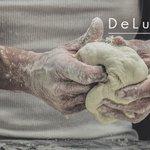DeLuca's