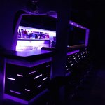 ze club disco bar