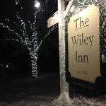The Wiley Inn