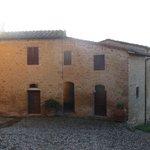 Borgo Poneta