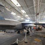 Ealc Musee de L'aviation