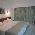 Hotel Amic Gala Foto