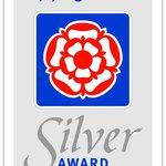 Visit Britain 4 Satr Silver Award