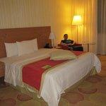 room 668