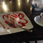 Cafe Dublino