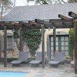 Kenwood Pool