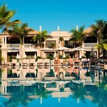 Marylanza Suites & Spa Foto