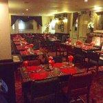 Foto di The Village Restaurant