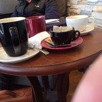Coffee and Company Foto
