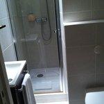 la salle de bain 9