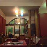 Photo of Pizzeria Da Carla