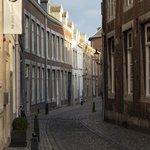 Tafelstraat