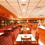 Venture Inn Restaurant