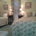 Room no 4