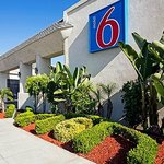 Foto de Motel 6 Newport Beach