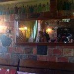 Dodolle Restaurant