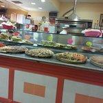 Photo of Pizzeria Nettuno