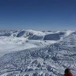 Scoprendo le Dolomiti 3