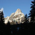 Scoprendo le Dolomiti 2