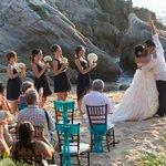 Wedding Photographer Photos - pre edit - Luna Gainza
