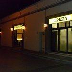 Photo of Ristorante Pizzeria Pizzopolis