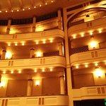 Foto de Mahaffey Theater