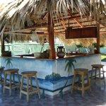 Playa Chiquita Foto
