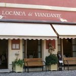 Photo de Locanda del Viandante