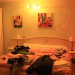 Photo of Riomaggiore Appartamenti