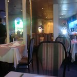 Photo of Koh-i-Noor Indian Restaurant
