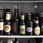 Best beers on the island