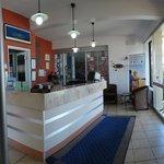 Country Comfort Bundaberg Foto
