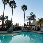 BEST WESTERN Escondido Hotel Foto