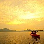 【周辺観光】田沢湖 Tazawako Lake