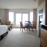 Upper Oceanfront Room