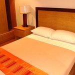 MB of 2Br Suite