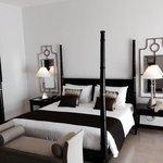 Zimmer 427