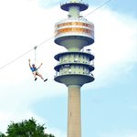 SAYAQ Adventures GmbH
