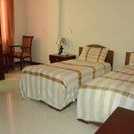 Bahir Dar Hotel 2