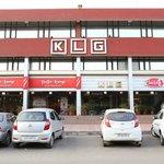 Hotel KLG International
