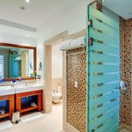 RS Bathroom