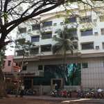 Photo of Ananth Residency