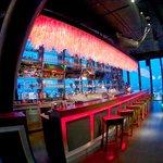 Bar Rouge Club