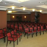 sala meeting 200 mtq.