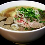 Pho Real - Vietnamese Noodle House Foto