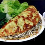 Foto de Pho Real - Vietnamese Noodle House