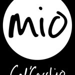 Mio Col 'Cacchio - great for delicious Italian deliveries