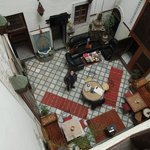 Salon Riad